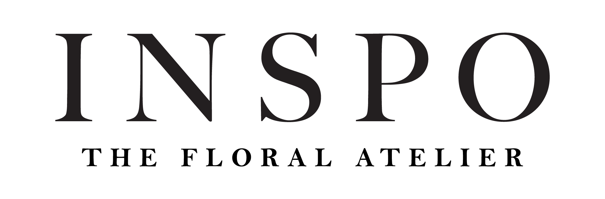 INSPO